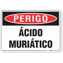 3160-placa-perigo-acido-muriatico-pvc-semi-rigido-26x18cm-furos-6mm-parafusos-nao-incluidos-1