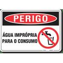 3167-placa-perigo-agua-impropria-para-o-consumo-pvc-semi-rigido-26x18cm-furos-6mm-parafusos-nao-incluidos-1