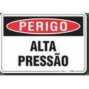 3171-placa-perigo-alta-pressao-pvc-semi-rigido-26x18cm-furos-6mm-parafusos-nao-incluidos-1