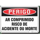 3175-placa-perigo-ar-comprimido-risco-de-acidente-ou-morte-pvc-semi-rigido-26x18cm-furos-6mm-parafusos-nao-incluidos-1