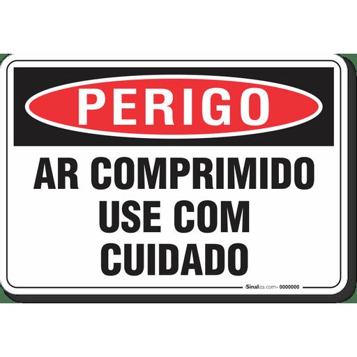 3176-placa-perigo-ar-comprimido-use-com-cuidado-pvc-semi-rigido-26x18cm-furos-6mm-parafusos-nao-incluidos-1
