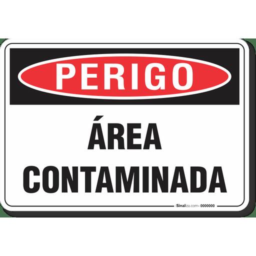 3177-placa-perigo-area-contaminada-pvc-semi-rigido-26x18cm-furos-6mm-parafusos-nao-incluidos-1