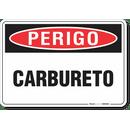 3185-placa-perigo-carbureto-pvc-semi-rigido-26x18cm-furos-6mm-parafusos-nao-incluidos-1