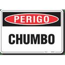 3187-placa-perigo-chumbo-pvc-semi-rigido-26x18cm-furos-6mm-parafusos-nao-incluidos-1
