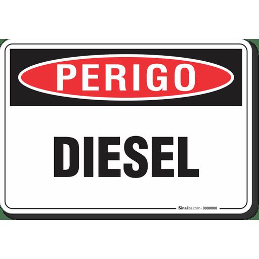 3193-placa-perigo-diesel-pvc-semi-rigido-26x18cm-furos-6mm-parafusos-nao-incluidos-1
