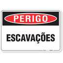 3199-placa-perigo-escavacoes-pvc-semi-rigido-26x18cm-furos-6mm-parafusos-nao-incluidos-1