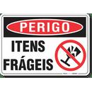 3217-placa-perigo-itens-frageis-pvc-semi-rigido-26x18cm-furos-6mm-parafusos-nao-incluidos-1
