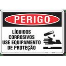 3223-placa-perigo-liquidos-corrosivos-use-equipamento-de-protecao-pvc-semi-rigido-26x18cm-furos-6mm-parafusos-nao-incluidos-1