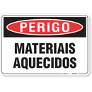 3229-placa-perigo-materiais-aquecidos-pvc-semi-rigido-26x18cm-furos-6mm-parafusos-nao-incluidos-1