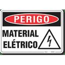 3233-placa-perigo-material-eletrico-pvc-semi-rigido-26x18cm-furos-6mm-parafusos-nao-incluidos-1
