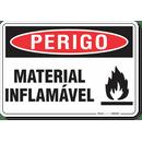 3234-placa-perigo-material-inflamavel-pvc-semi-rigido-26x18cm-furos-6mm-parafusos-nao-incluidos-1