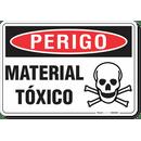 3235-placa-perigo-material-toxico-pvc-semi-rigido-26x18cm-furos-6mm-parafusos-nao-incluidos-1