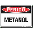 3236-placa-perigo-metanol-pvc-semi-rigido-26x18cm-furos-6mm-parafusos-nao-incluidos-1
