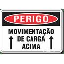 3237-placa-perigo-movimentacao-de-carga-acima-pvc-semi-rigido-26x18cm-furos-6mm-parafusos-nao-incluidos-1