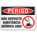 3256-placa-perigo-nao-deposite-substancia-quimica-aqui-pvc-semi-rigido-26x18cm-furos-6mm-parafusos-nao-incluidos-1