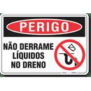 3257-placa-perigo-nao-derrame-liquidos-no-dreno-pvc-semi-rigido-26x18cm-furos-6mm-parafusos-nao-incluidos-1