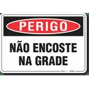 3263-placa-perigo-nao-encoste-na-grade-pvc-semi-rigido-26x18cm-furos-6mm-parafusos-nao-incluidos-1