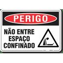 3266-placa-perigo-nao-entre-espaco-confinado-pvc-semi-rigido-26x18cm-furos-6mm-parafusos-nao-incluidos-1