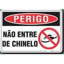 3265-placa-perigo-nao-entre-de-chinelo-pvc-semi-rigido-26x18cm-furos-6mm-parafusos-nao-incluidos-1
