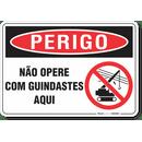 3281-placa-perigo-nao-opere-com-guindastes-aqui-pvc-semi-rigido-26x18cm-furos-6mm-parafusos-nao-incluidos-1