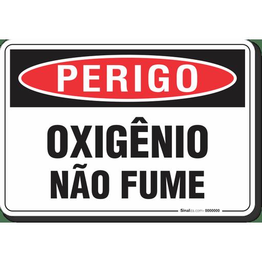 3299-placa-perigo-oxigenio-nao-fume-pvc-semi-rigido-26x18cm-furos-6mm-parafusos-nao-incluidos-1