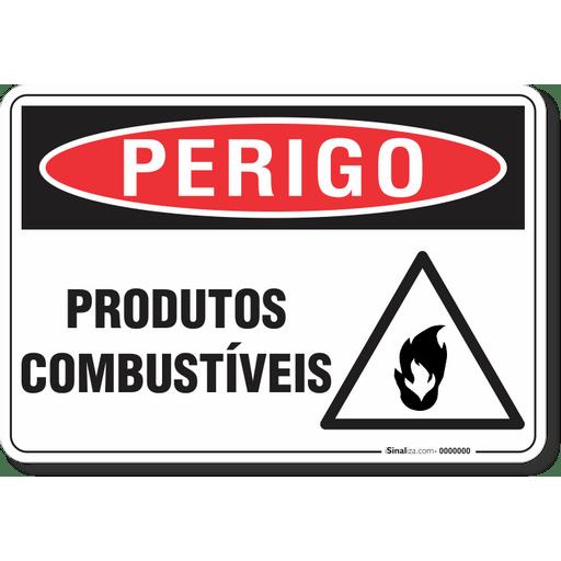 3306-placa-perigo-produtos-combustiveis-pvc-semi-rigido-26x18cm-furos-6mm-parafusos-nao-incluidos-1