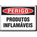 3307-placa-perigo-produtos-inflamaveis-pvc-semi-rigido-26x18cm-furos-6mm-parafusos-nao-incluidos-1