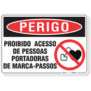 3311-placa-perigo-proibido-acesso-de-pessoas-portadoras-de-marca-passos-pvc-semi-rigido-26x18cm-furos-6mm-parafusos-nao-incluidos-1