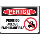 3312-placa-perigo-proibido-acesso-empilhadeiras-pvc-semi-rigido-26x18cm-furos-6mm-parafusos-nao-incluidos-1