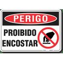 3316-placa-perigo-proibido-encostar-pvc-semi-rigido-26x18cm-furos-6mm-parafusos-nao-incluidos-1