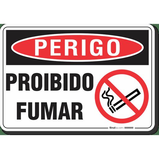 3319-placa-perigo-proibido-fumar-pvc-semi-rigido-26x18cm-furos-6mm-parafusos-nao-incluidos-1