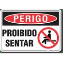 3322-placa-perigo-proibido-sentar-pvc-semi-rigido-26x18cm-furos-6mm-parafusos-nao-incluidos-1