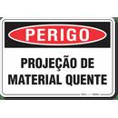 3326-placa-perigo-projecao-de-material-quente-pvc-semi-rigido-26x18cm-furos-6mm-parafusos-nao-incluidos-1