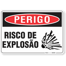 3333-placa-perigo-risco-de-explosao-pvc-semi-rigido-26x18cm-furos-6mm-parafusos-nao-incluidos-1