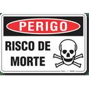 3334-placa-perigo-risco-de-morte-pvc-semi-rigido-26x18cm-furos-6mm-parafusos-nao-incluidos-1