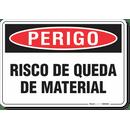 3335-placa-perigo-risco-de-queda-de-material-pvc-semi-rigido-26x18cm-furos-6mm-parafusos-nao-incluidos-1