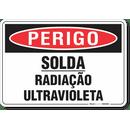 3338-placa-perigo-solda-radiacao-ultravioleta-pvc-semi-rigido-26x18cm-furos-6mm-parafusos-nao-incluidos-1