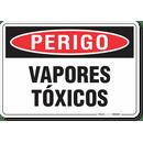 3353-placa-perigo-vapores-toxicos-pvc-semi-rigido-26x18cm-furos-6mm-parafusos-nao-incluidos-1