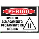 3364-placa-perigo-risco-de-esmagamento-fechamento-de-moldes-pvc-semi-rigido-26x18cm-furos-6mm-parafusos-nao-incluidos-1