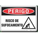 3369-placa-perigo-risco-de-sufocamento-pvc-semi-rigido-26x18cm-furos-6mm-parafusos-nao-incluidos-1