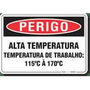 3471-placa-perigo-alta-temperatura-temperatura-de-trabalho-115oc-a-170oc-pvc-semi-rigido-26x18cm-furos-6mm-parafusos-nao-incluidos-1
