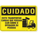 2391-placa-cuidado-evite-transportar-cargas-que-possam-cair-sobre-pessoas-pvc-semi-rigido-26x18cm-furos-6mm-parafusos-nao-incluidos-1