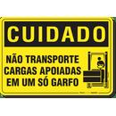 2407-placa-cuidado-nao-transporte-cargas-apoiadas-em-um-so-garfo-pvc-semi-rigido-26x18cm-furos-6mm-parafusos-nao-incluidos-1