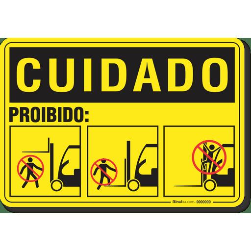 2410-placa-cuidado-proibido-pvc-semi-rigido-26x18cm-furos-6mm-parafusos-nao-incluidos-1