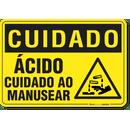 2575-placa-cuidado-acido-cuidado-ao-manusear-pvc-semi-rigido-26x18cm-furos-6mm-parafusos-nao-incluidos-1