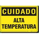 2577-placa-cuidado-alta-temperatura-pvc-semi-rigido-26x18cm-furos-6mm-parafusos-nao-incluidos-1