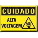 2579-placa-cuidado-alta-voltagem-s2-pvc-semi-rigido-26x18cm-furos-6mm-parafusos-nao-incluidos-1