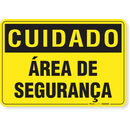 2587-placa-cuidado-area-de-seguranca-pvc-semi-rigido-26x18cm-furos-6mm-parafusos-nao-incluidos-1