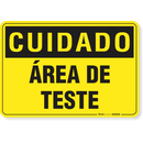 2588-placa-cuidado-area-de-teste-pvc-semi-rigido-26x18cm-furos-6mm-parafusos-nao-incluidos-1