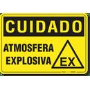 2594-placa-cuidado-atmosfera-explosiva-pvc-semi-rigido-26x18cm-furos-6mm-parafusos-nao-incluidos-1